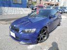 BMW M3 MドライブPKG ワンオーナー