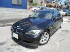 BMW 325ⅰ ダイナミックPKG