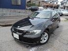 BMW 325ⅰ ハイラインPKG ベージュレザー