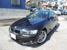 BMW 320ⅰクーペ MスポーツPKG HDDナ