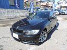 BMW 323ⅰ MスポーツPKG
