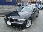 BMW 750ⅰ