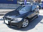 BMW 325iTRG MスポーツPKG