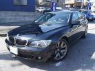 BMW 750i ダイナミック スポーツPKG D