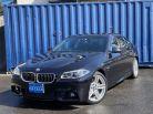 14y BMW 5シリーズ 535ⅰ Mスポーツ